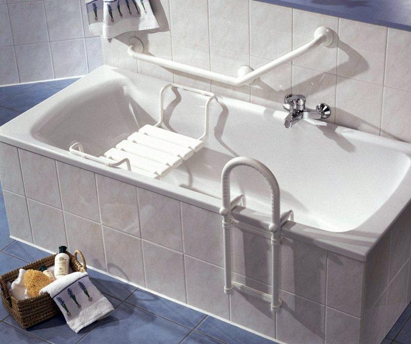 barrierefreie k chen rampen haltesysteme vom meisterbetrieb. Black Bedroom Furniture Sets. Home Design Ideas