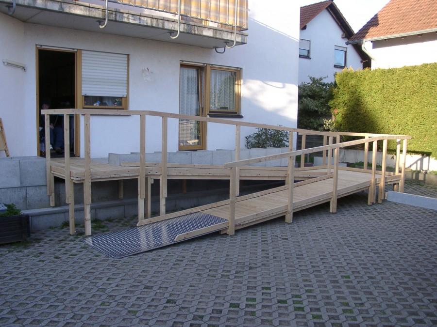 Küche Selber Bauen Holz barrierefreie küchen ren haltesysteme vom meisterbetrieb